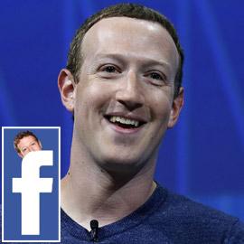 أسهم فيسبوك: كم تبلغ ثروة مؤسس الشركة مارك زوكربيرغ؟