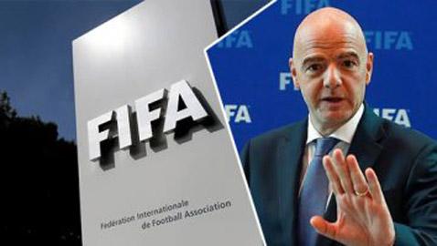 بسبب كورونا.. تأجيل التصفيات الآسيوية لكأس العالم إلى 2021