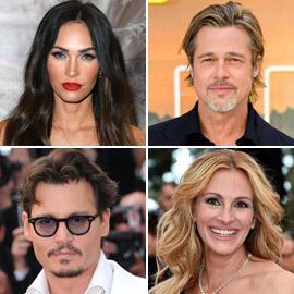 صور: إليكم حقائق مقرفة ومثيرة للاشمئزاز عن مشاهير ونجوم هوليوود