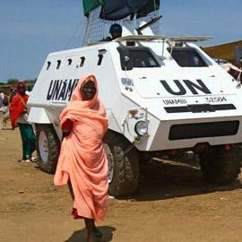 استعدادات لتوقيع اتفاق سلام سوداني بدون حركتي الحلو ونور