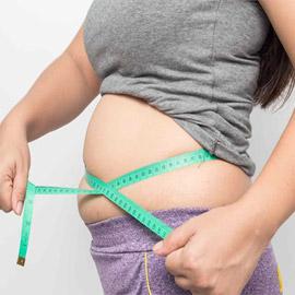 إليك 4 خرافات عن السمنة وإنقاص الوزن يجب ألا تصدقها!