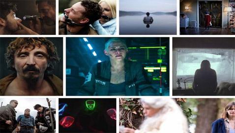 إليكم أفضل 10 أفلام رعب لعام 2020.. لسهرة مليئة بالإثارة والتشويق