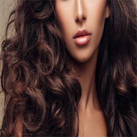 بعيدا عن المنتجات.. نصائح للحصول على شعر أكثر كثافة بصورة طبيعية