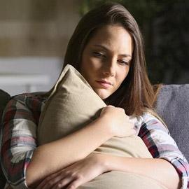 نصائح تحميك من القلق النفسي بسبب كورونا