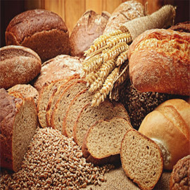 الأمر ليس سيئا كما تعتقد.. ماذا يحدث لأجسادنا إذا تناولنا الخبز يوميا؟
