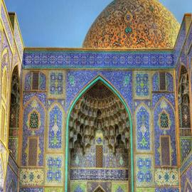 العمارة الإسلامية.. إبداع تكشف عنه المساجد والقلاع والحصون