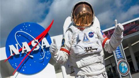 ناسا تعلن تفاصيل خطة إرسال أول امرأة إلى القمر