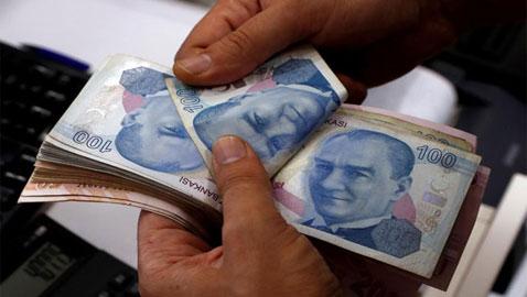 مسلسل تدهور اقتصاد تركيا مستمر.. الليرة تهوي إلى قاع جديد