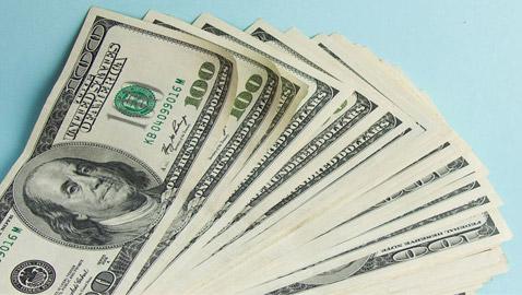 تعرّفوا على الرمز السري الذي يمنع تزوير العملات الورقية والأموال