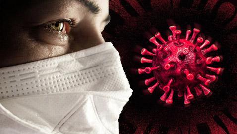 فيروس كورونا: الأكثر فتكا بين الأوبئة القاتلة.. والإصابات تتخطى حاجزا جديدا