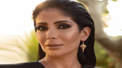 هل تعتزل الفنانة المصرية منى زكي الفن وتتفرغ لمدارس أولادها؟
