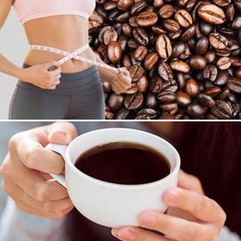 3 مكونات فقط.. طريقة مذهلة لاحتساء القهوة لحرق دهون البطن المستعصية