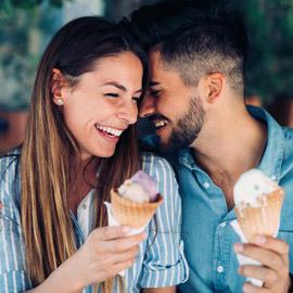 تعرفوا على مصير علاقتكم الزوجية إذا كان شريككم من نفس مواليد برجكم