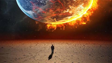 نهاية العالم: ما هو المصير الأسوأ من الانقراض الذي قد تواجهه البشرية؟