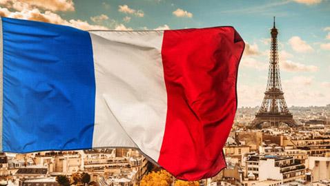 الرئاسة الفرنسية: لدينا تاريخ مشترك طويل مع العالم الإسلامي