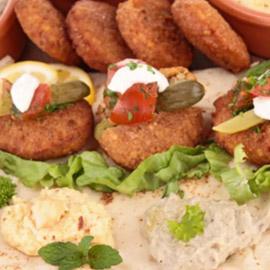 أكلات السوريين الشعبية.. الغلاء جعلها للنخبة فقط