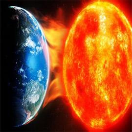 هل سينجو نظامنا الشمسي وكوكبنا من موت شمسنا؟