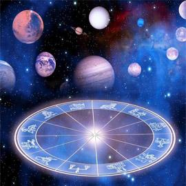 تعرفوا على الكواكب ومدى تأثيرها على الأبراج ومسار حياتهم وشخصيتهم