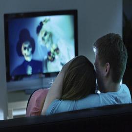 إلى عشاق أفلام الرعب.. إليكم أفضل 13 فيلما أصليا على منصة نتفليكس