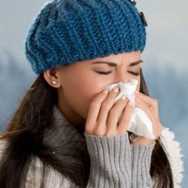 عند الإصابة بنزلات البرد لا تتناولوا هذه الأطعمة
