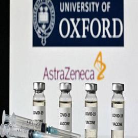 بعد فايزر وموديرنا.. لقاح أكسفورد حقق النتيجة الأكثر أهمية