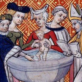 دماء المحاربين دواء.. وأغرب الخرافات التي صدقها البشر بالعصور الوسطى