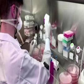 استعمل في علاج ترامب.. ضوء أخضر لاستخدام أول علاج لكورونا