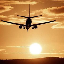 ما تفسير الحلم بأنك لم تلحق بموعد الطائرة في المنام؟