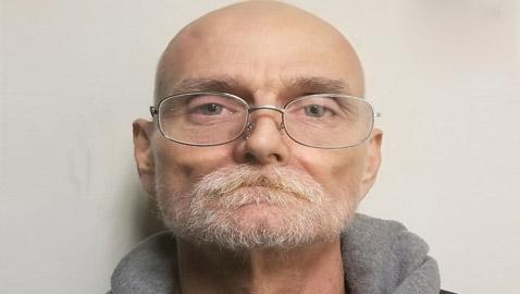أمريكي يعترف بقتله شخصا قبل 25 سنة: أريد إزاحة الثقل عن صدري!