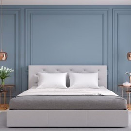 اتجاهات ديكور غرفة النوم الأكثر شهرة في إنستغرام لعام 2020