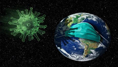 كورونا يضرب العالم بقسوة.. الإصابات تجاوزت 60 مليونا وإجراءات جديدة