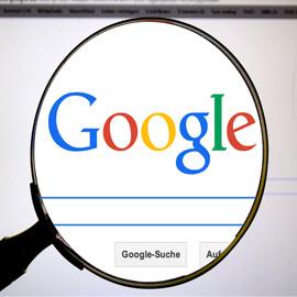 من مصر والسعودية والإمارات.. إليكم أكثر الأسئلة بحثا على جوجل 2020