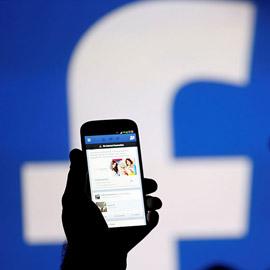 فيسبوك يلغي أشهر خاصية.. ويوضح السبب