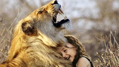 تعرف على حيوانك الروحي وفقاً لبرجك