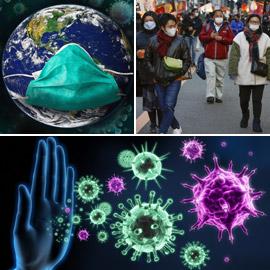 الصحة العالمية: المناعة الجماعية ضد جائحة كورونا لن تتحقق في 2021!