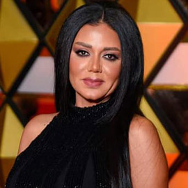 رانيا يوسف تعلق بعد إحالتها للمحاكمة بتهمة ارتكاب الفعل الفاضح  ..
