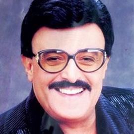 في عيد ميلاده الـ 84 محطات في حياة الكوميديان سمير غانم