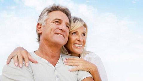 طرق المحافظة على العلاقة الزوجية مزدهرة