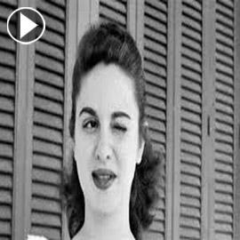ابن شقيقة فاتن حمامة يروي تفاصيل يوم وفاتها... أزمة قلبية ورحيل مفاجئ