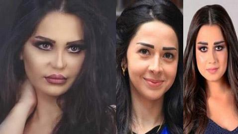 صفاء رقماني: قمر خلف وتاج حيدر وروعة السعدي وروعة ياسين تعرضن للظلم