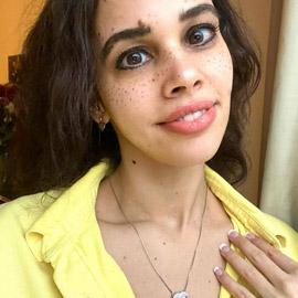 نور عمرو دياب تتعرض للتنمر بسبب هذه الصورة!