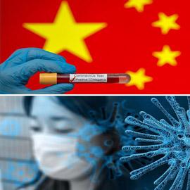 سؤال الساعة بشأن الصين.. ماذا يمنع ظهور وباء جديد أكثر فتكا من كورونا؟