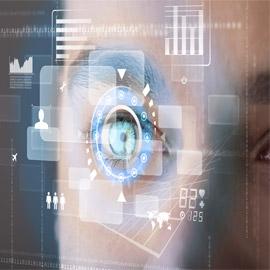 عالم فيزياء بارز يزعم أن الخلود الرقمي في متناول اليد!