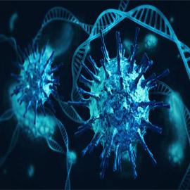 تعرفوا على الفيروسات والبكتيريا التي تلتهم أمراض الإنسان!