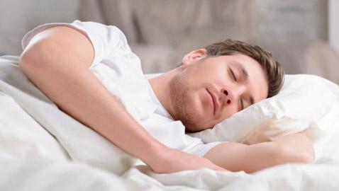 دراسة علمية تكشف منافع النوم العميق على الدماغ.. يزيل البروتينات السامة
