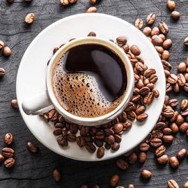 هل القهوة مشروب مفيد لفقدان الوزن؟