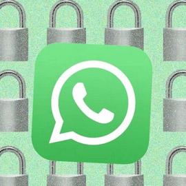 إجراء جديد من واتساب لحماية خصوصيتك