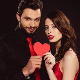 قواعد عيد الحب الـ6 لعلاقة أكثر نجاحًا
