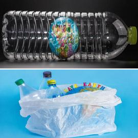 دولة عربية الأكثر استهلاكا له.. لماذا يجب حظر البلاستيك أحادي  ..