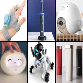 الذكاء الاصطناعي يسهّل حياتنا! إليكم 6 اختراعات مبتكرة ساعدت الإنسان